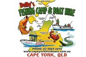Sponsor-Bullys-Fishing