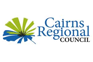 Sponsor-Cairns-Council