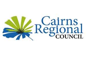 Sponsor-Cairns-Council