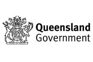 Sponsor-QLD-Gov