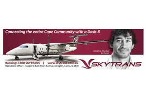 Sponsor-Skytrans